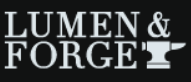 Lumen and Forge Lumen and Forge, Lumen and Forge, 3216 W Desert Inn Road, Las Vegas, Nevada, , Marketing Service, Service - Marketing, classified, ads, advertising, for sale, , classified ads, Services, grooming, stylist, plumb, electric, clean, groom, bath, sew, decorate, driver, uber