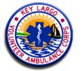 Key Largo Volunteer Ambulance - Key Largo Key Largo Volunteer Ambulance - Key Largo, Key Largo Volunteer Ambulance - Key Largo, 98600 Overseas Hwy, Key Largo, FL, , ambulance, Service - Ambulance, First Aid, Ambulance, emergency services, transportation, , ambulance, medical, hospital, care, medical, medic, emergency, EMT, Services, grooming, stylist, plumb, electric, clean, groom, bath, sew, decorate, driver, uber
