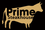 Prime Steakhouse - Key West Prime Steakhouse - Key West, Prime Steakhouse - Key West, 951 Caroline Street, Key West, Florida, Monroe County, steakhouse restaurant, Restaurant - Steakhouse, steak, grill, roast beef, strip, filet, ribeye,, , restaurant, burger, noodle, Chinese, sushi, steak, coffee, espresso, latte, cuppa, flat white, pizza, sauce, tomato, fries, sandwich, chicken, fried