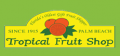 Tropical Fruit Shop - Palm Beach, Tropical Fruit Shop - Palm Beach, Tropical Fruit Shop - Palm Beach, 277 Royal Poinciana Way #174, Palm Beach, FL, , Fruit store, Retail - Fruit, citrus, vegetables, fruit, juice, , shopping, Shopping, Stores, Store, Retail Construction Supply, Retail Party, Retail Food