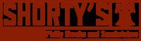 Shorty's - New York Shorty's - New York, Shortys - New York, 576 9TH AVENUE (41st &, #42nd, New York, NY, , american restaurant, Restaurant - American, burger, steak, fries, dessert, , restaurant American, restaurant, burger, noodle, Chinese, sushi, steak, coffee, espresso, latte, cuppa, flat white, pizza, sauce, tomato, fries, sandwich, chicken, fried