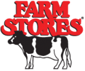 Farm Stores - Hialeah, Farm Stores - Hialeah, Farm Stores - Hialeah, 7194 W 12th Ave #4617, Hialeah, FL, , convenience store, Retail - Convenience, quick shop, everyday items, snack foods, tobacco, , shopping, Shopping, Stores, Store, Retail Construction Supply, Retail Party, Retail Food