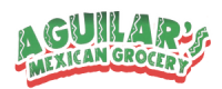 Aguilar's Mexican Grocery - the Bronx, Aguilar's Mexican Grocery - the Bronx, Aguilarandrsquo;s Mexican Grocery - the Bronx, 1060 Morris Park Ave, The Bronx, NY, , Mexican restaurant, Restaurant - Mexican, taco, burrito, beans, rice, empanada, , restaurant, burger, noodle, Chinese, sushi, steak, coffee, espresso, latte, cuppa, flat white, pizza, sauce, tomato, fries, sandwich, chicken, fried