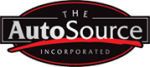 The Auto Source Inc. - Orlando, The Auto Source Inc. - Orlando, The Auto Source Inc. - Orlando, 4601 North John Young Parkway, Orlando, Florida, Orange County, auto sales, Retail - Auto Sales, auto sales, leasing, auto service, , au/s/Auto, finance, shopping, travel, Shopping, Stores, Store, Retail Construction Supply, Retail Party, Retail Food