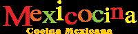 Mexicocina - The Bronx Mexicocina - The Bronx, Mexicocina - The Bronx, 503 Jackson Ave, The Bronx, NY, , Mexican restaurant, Restaurant - Mexican, taco, burrito, beans, rice, empanada, , restaurant, burger, noodle, Chinese, sushi, steak, coffee, espresso, latte, cuppa, flat white, pizza, sauce, tomato, fries, sandwich, chicken, fried