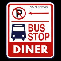 Bus Stop Diner - New York Bus Stop Diner - New York, Bus Stop Diner - New York, 3341 Broadway, New York, NY, , american restaurant, Restaurant - American, burger, steak, fries, dessert, , restaurant American, restaurant, burger, noodle, Chinese, sushi, steak, coffee, espresso, latte, cuppa, flat white, pizza, sauce, tomato, fries, sandwich, chicken, fried
