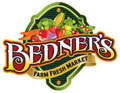 Bedner's Farm Fresh Market - Boynton Beach, Bedner's Farm Fresh Market - Boynton Beach, Bedners Farm Fresh Market - Boynton Beach, 10066 Lee Rd, Boynton Beach, FL, , Food Store, Retail - Food, wide variety of food products, special items, , restaurant, shopping, Shopping, Stores, Store, Retail Construction Supply, Retail Party, Retail Food