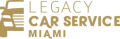 Legacy Car Service Miami - Hialeah Legacy Car Service Miami - Hialeah, Legacy Car Service Miami - Hialeah, 8883 West 35th Way, Hialeah, FL, , auto rental, Retail - Auto Rental, lease, rent, car, truck, , auto, shopping, travel, Shopping, Stores, Store, Retail Construction Supply, Retail Party, Retail Food