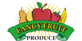 Fancy Fruits & Produce - Orlando Fancy Fruits & Produce - Orlando, Fancy Fruits and Produce - Orlando, 10672 E Colonial Dr, Orlando, FL, , Fruit store, Retail - Fruit, citrus, vegetables, fruit, juice, , shopping, Shopping, Stores, Store, Retail Construction Supply, Retail Party, Retail Food