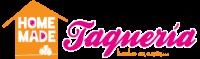 Homemade Taqueria - Long Island City Homemade Taqueria - Long Island City, Homemade Taqueria - Long Island City, 4509 34th Ave, Long Island City, NY, , Mexican restaurant, Restaurant - Mexican, taco, burrito, beans, rice, empanada, , restaurant, burger, noodle, Chinese, sushi, steak, coffee, espresso, latte, cuppa, flat white, pizza, sauce, tomato, fries, sandwich, chicken, fried