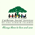 Lutheran Social Services of the Virgin Islands - St Croix Lutheran Social Services of the Virgin Islands - St Croix, Lutheran Social Services of the Virgin Islands - St Croix, 516 Hospital Street, Frederiksted, St Croix, USVI, , community, Service - Community, neighborhood, center, association, residents, , group, culture, people, neighborhood, Services, grooming, stylist, plumb, electric, clean, groom, bath, sew, decorate, driver, uber