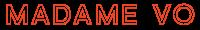 Madame Vo - New York, Madame Vo - New York, Madame Vo - New York, 212 E 10th St, New York, NY, , Vietnamese restaurant, Restaurant - Vietnam, spring roll, bánh cuốn, phở, bún chả,, , restaurant, burger, noodle, Chinese, sushi, steak, coffee, espresso, latte, cuppa, flat white, pizza, sauce, tomato, fries, sandwich, chicken, fried