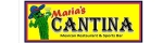 Maria's Cantina - St Croix, Maria's Cantina - St Croix, Marias Cantina - St Croix, 5032 Anchor Way, Arawak Building, Suite 1 Christiansted, St Croix, USVI, , Mexican restaurant, Restaurant - Mexican, taco, burrito, beans, rice, empanada, , restaurant, burger, noodle, Chinese, sushi, steak, coffee, espresso, latte, cuppa, flat white, pizza, sauce, tomato, fries, sandwich, chicken, fried