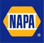 NAPA Auto Parts - St Croix NAPA Auto Parts - St Croix, NAPA Auto Parts - St Croix, 88D, Christiansted, St Croix, USVI, , Autoparts store, Retail - Auto Parts, auto parts, batteries, bumper to bumper, accessories, , /au/s/Auto, shopping, sport, Shopping, Stores, Store, Retail Construction Supply, Retail Party, Retail Food