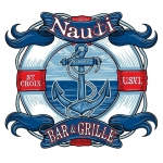 Nauti Bar And Grille - St Croix Nauti Bar And Grille - St Croix, Nauti Bar And Grille - St Croix, 5AB, Hospital St, Christianster, St Croix, USVI, , american restaurant, Restaurant - American, burger, steak, fries, dessert, , restaurant American, restaurant, burger, noodle, Chinese, sushi, steak, coffee, espresso, latte, cuppa, flat white, pizza, sauce, tomato, fries, sandwich, chicken, fried