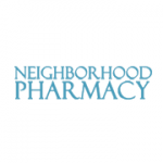 Neighborhood Pharmacy, Neighborhood Pharmacy, Neighborhood Pharmacy, 140B George Rd, Frederiksted, St Croix, , pharmacy, Retail - Pharmacy, health, wellness, beauty products, , shopping, Shopping, Stores, Store, Retail Construction Supply, Retail Party, Retail Food
