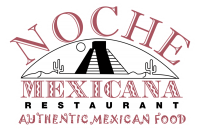 Noche Mexicana - New York Noche Mexicana - New York, Noche Mexicana - New York, 842 Amsterdam Ave, New York, NY, , Mexican restaurant, Restaurant - Mexican, taco, burrito, beans, rice, empanada, , restaurant, burger, noodle, Chinese, sushi, steak, coffee, espresso, latte, cuppa, flat white, pizza, sauce, tomato, fries, sandwich, chicken, fried