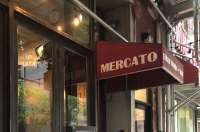 Mercato - New York Mercato - New York, Mercato - New York, 352 W 39th St, New York, NY, , Italian restaurant, Restaurant - Italian, pasta, spaghetti, lasagna, pizza, , Restaurant, Italian, burger, noodle, Chinese, sushi, steak, coffee, espresso, latte, cuppa, flat white, pizza, sauce, tomato, fries, sandwich, chicken, fried