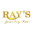 Rays Jewelry Inc - Hialeah Rays Jewelry Inc - Hialeah, Rays Jewelry Inc - Hialeah, 3152 W 76th St, Hialeah, FL, , jewelry store, Retail - Jewelry, jewelry, silver, gold, gems, , shopping, Shopping, Stores, Store, Retail Construction Supply, Retail Party, Retail Food