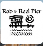 Rod and Reel Pier Florida - Anna Maria Rod and Reel Pier Florida - Anna Maria, Rod and Reel Pier Florida - Anna Maria, 875 North Shore Drive, Anna Maria, Florida, Manatee County, seafood restaurant, Restaurant - Seafood, grouper, snapper, cod, flounder, , restaurant, burger, noodle, Chinese, sushi, steak, coffee, espresso, latte, cuppa, flat white, pizza, sauce, tomato, fries, sandwich, chicken, fried