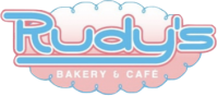 Rudy's Bakery and Cafe -  Ridgewood Rudy's Bakery and Cafe -  Ridgewood, Rudys Bakery and Cafe -  Ridgewood, 905 Seneca Ave, Ridgewood, NY, , bakery, Retail - Bakery, baked goods, cakes, cookies, breads, , shopping, Shopping, Stores, Store, Retail Construction Supply, Retail Party, Retail Food