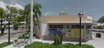 New Market - Key West, New Market - Key West, New Market - Key West, 900 Caroline St, Key West, FL, Monroe, grocery store, Retail - Grocery, fruits, beverage, meats, vegetables, paper products, , shopping, Shopping, Stores, Store, Retail Construction Supply, Retail Party, Retail Food
