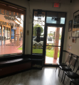 Xtreme Cut inc - Tamiami, Xtreme Cut inc - Tamiami, Xtreme Cut inc - Tamiami, 13371 SW 42nd St, Miami, FL, , barber, Service - Barber, barber, cut, shave, trim, , salon, hair, Services, grooming, stylist, plumb, electric, clean, groom, bath, sew, decorate, driver, uber
