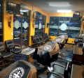 Cuttin-Up - West Palm Beach, Cuttin-Up - West Palm Beach, Cuttin-Up - West Palm Beach, 1713 N Tamarind Ave, West Palm Beach, FL, , barber, Service - Barber, barber, cut, shave, trim, , salon, hair, Services, grooming, stylist, plumb, electric, clean, groom, bath, sew, decorate, driver, uber