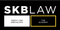 SBK Law Group - Downers Grove SBK Law Group - Downers Grove, SBK Law Group - Downers Grove, 3051 Oak Grove Drive, Suite 107, Downers Grove, Illinois, , Legal Services, Service - Legal, attorney, lawyer, paralegal, sue, , attorney, lawyer, legal, para, Services, grooming, stylist, plumb, electric, clean, groom, bath, sew, decorate, driver, uber