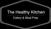 The Healthy Kitchen - The Bronx, The Healthy Kitchen - The Bronx, The Healthy Kitchen - The Bronx, 1135C Morris Park Ave, The Bronx, NY, , american restaurant, Restaurant - American, burger, steak, fries, dessert, , restaurant American, restaurant, burger, noodle, Chinese, sushi, steak, coffee, espresso, latte, cuppa, flat white, pizza, sauce, tomato, fries, sandwich, chicken, fried