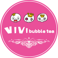 Midtown VIVI Bubble Tea - New York Midtown VIVI Bubble Tea - New York, Midtown VIVI Bubble Tea - New York, 607 9th Ave, New York, NY, , Cafe, Restaurant - Cafe Diner Deli Coffee, coffee, sandwich, home fries, biscuits, , Restaurant Cafe Diner Deli Coffee, burger, noodle, Chinese, sushi, steak, coffee, espresso, latte, cuppa, flat white, pizza, sauce, tomato, fries, sandwich, chicken, fried