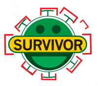 Yes! I Survived.. Yes! I Survived.., Yes! I Survived.., , lake worth, Florida, , covid19 survivor, Association - Covid19 Survivor, covid19, corona, virus, survivor, , covid19, corona, virus, suvivor, boys club, girls club, fraternity, mens club, Masonic, eastern star, boy scouts, girl scouts, democrat, republican