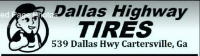 Dallas Highway Tires and Auto Service - Powder Springs Dallas Highway Tires and Auto Service - Powder Springs, Dallas Highway Tires and Auto Service - Powder Springs, 1173 Bennett Rd, Powder Springs, Ga, , towing, Service - Auto Recovery Tow, Towing, recovery, haul, , auto, Services, grooming, stylist, plumb, electric, clean, groom, bath, sew, decorate, driver, uber