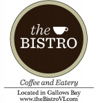 The Bistro, Coffee and Eatery - St Croix, The Bistro, Coffee and Eatery - St Croix, The Bistro, Coffee and Eatery - St Croix, 5030 anchor Way Suite 1, Christiansted, St Croix, USVI, , Cafe, Restaurant - Cafe Diner Deli Coffee, coffee, sandwich, home fries, biscuits, , Restaurant Cafe Diner Deli Coffee, burger, noodle, Chinese, sushi, steak, coffee, espresso, latte, cuppa, flat white, pizza, sauce, tomato, fries, sandwich, chicken, fried