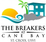 The Breakers At Cane Bay - St. Croix, The Breakers At Cane Bay - St. Croix, The Breakers At Cane Bay - St. Croix, 114D Cane Bay Rd, St. Croix, Kingshill, , hotel, Lodging - Hotel, parking, lodging, restaurant, , restaurant, salon, travel, lodging, rooms, pool, hotel, motel, apartment, condo, bed and breakfast, B&B, rental, penthouse, resort