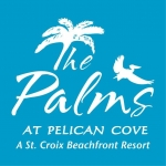 The Palms at Pelican Cove - St Croix The Palms at Pelican Cove - St Croix, The Palms at Pelican Cove - St Croix, 4126 La Grande Princesse Christiansted, St Croix, USVI, , resort, Lodging - Resort, restaurant, room service, sports, entertainment, shopping, , restaurant, salon, shopping, travel, room service, entertainment, hotel, motel, apartment, condo, bed and breakfast, B&B, rental, penthouse, resort