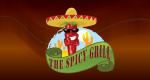 The Spicy Grill - St Croix The Spicy Grill - St Croix, The Spicy Grill - St Croix, 52 Golden Grove Fredricksted, St Croix, USVI, , BBQ grill restaurant, Restaurant - Grill BBQ, ribs, steak, fish, , tavern, restaurant, burger, noodle, Chinese, sushi, steak, coffee, espresso, latte, cuppa, flat white, pizza, sauce, tomato, fries, sandwich, chicken, fried