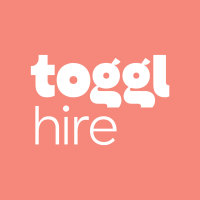 Toggl Hire Toggl Hire, Toggl Hire, , New York, NY, , employment agency, Service - Employment, employment, workforce, job, work, , employment, work, seek, paycheck, Services, grooming, stylist, plumb, electric, clean, groom, bath, sew, decorate, driver, uber