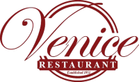 The Original Venice Restaurant - The Bronx The Original Venice Restaurant - The Bronx, The Original Venice Restaurant - The Bronx, 772 E 149th St, The Bronx, NY, , Italian restaurant, Restaurant - Italian, pasta, spaghetti, lasagna, pizza, , Restaurant, Italian, burger, noodle, Chinese, sushi, steak, coffee, espresso, latte, cuppa, flat white, pizza, sauce, tomato, fries, sandwich, chicken, fried