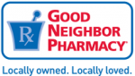 Orlando Pharmacy - Orlando Orlando Pharmacy - Orlando, Orlando Pharmacy - Orlando, 2909 North Orange Avenue, Orlando, Florida, Orange County, pharmacy, Retail - Pharmacy, health, wellness, beauty products, , shopping, Shopping, Stores, Store, Retail Construction Supply, Retail Party, Retail Food