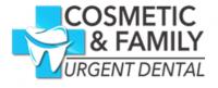 Urgent Dental - Las Vegas Urgent Dental - Las Vegas, Urgent Dental - Las Vegas, 500 E Windmill Lane, Suite 130, Las Vegas, NV, , dentist, Medical - Dental, cavity, filling, cap, root canal,, , medical, doctor, teeth, cavity, filling, pull, disease, sick, heal, test, biopsy, cancer, diabetes, wound, broken, bones, organs, foot, back, eye, ear nose throat, pancreas, teeth