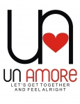 Un Amore - St Croix, Un Amore - St Croix, Un Amore - St Croix, 4034 LaGrande Princess, Christiansted, St Croix, USVI, , Italian restaurant, Restaurant - Italian, pasta, spaghetti, lasagna, pizza, , Restaurant, Italian, burger, noodle, Chinese, sushi, steak, coffee, espresso, latte, cuppa, flat white, pizza, sauce, tomato, fries, sandwich, chicken, fried