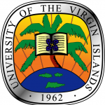 University of the Virgin Islands - St Croix, University of the Virgin Islands - St Croix, University of the Virgin Islands - St Croix, #2 John Brewers Bay Saint Thomas, St Croix, USVI, , school of higher education, Educ - University College, liberal arts, sciences, sports, undergraduate, , Educ University, College, education, liberal arts, sciences, sports, undergraduate, schools, education, educators, edu, class, students, books, study, courses, university, grade school, elementary, high school, preschool, kindergarten, degree, masters, PHD, doctor, medical, bachlor, associate, technical