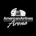 AmericanAirlines Arena - Miami AmericanAirlines Arena - Miami, AmericanAirlines Arena - Miami, 601 Biscayne Blvd,, Miami, FL, , arena stadium, Place - Arena Venue Stadium, ball game, concert, show, exhibit, sports, , Event Sporting, auto. restaurant, places, stadium, ball field, venue, stage, theatre, casino, park, river, festival, beach