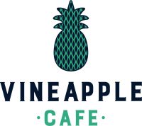 Vineapple Cafe - Brooklyn Vineapple Cafe - Brooklyn, Vineapple Cafe - Brooklyn, 71 Pineapple St, Brooklyn, NY, , Cafe, Restaurant - Cafe Diner Deli Coffee, coffee, sandwich, home fries, biscuits, , Restaurant Cafe Diner Deli Coffee, burger, noodle, Chinese, sushi, steak, coffee, espresso, latte, cuppa, flat white, pizza, sauce, tomato, fries, sandwich, chicken, fried