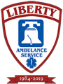 Liberty Ambulance - Jacksonville, Liberty Ambulance - Jacksonville, Liberty Ambulance - Jacksonville, 1626 Atlantic University Cir, Jacksonville, FL, , ambulance, Service - Ambulance, First Aid, Ambulance, emergency services, transportation, , ambulance, medical, hospital, care, medical, medic, emergency, EMT, Services, grooming, stylist, plumb, electric, clean, groom, bath, sew, decorate, driver, uber