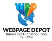 Sell OnLine - WebPageDepot Sell OnLine - WebPageDepot, Sell OnLine - WebPageDepot, , Lantana, , , online store, Retail - OnLine, wide variety of items, electronic commerce,, , shopping, Shopping, Stores, Store, Retail Construction Supply, Retail Party, Retail Food