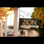 Zion Modern Kitchen - St Croix, Zion Modern Kitchen - St Croix, Zion Modern Kitchen - St Croix, 14 Company St, Christiansted, St Croix, USVI, , american restaurant, Restaurant - American, burger, steak, fries, dessert, , restaurant American, restaurant, burger, noodle, Chinese, sushi, steak, coffee, espresso, latte, cuppa, flat white, pizza, sauce, tomato, fries, sandwich, chicken, fried