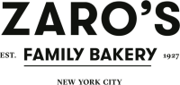 Zaro's Bakery - The Bronx Zaro's Bakery - The Bronx, Zaros Bakery - The Bronx, 138 Bruckner Blvd, The Bronx, NY, , bakery, Retail - Bakery, baked goods, cakes, cookies, breads, , shopping, Shopping, Stores, Store, Retail Construction Supply, Retail Party, Retail Food