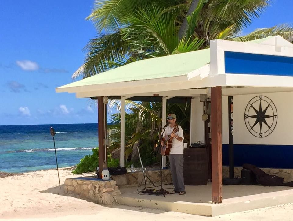 The Palms at Pelican Cove - St Croix Accommodating